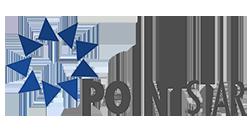 Pointstar-logo