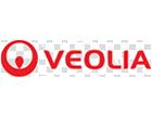 Veolia1-logo (1)