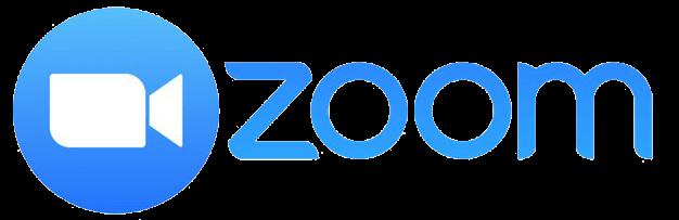 Zoom-Logo-Free-PNG-Image
