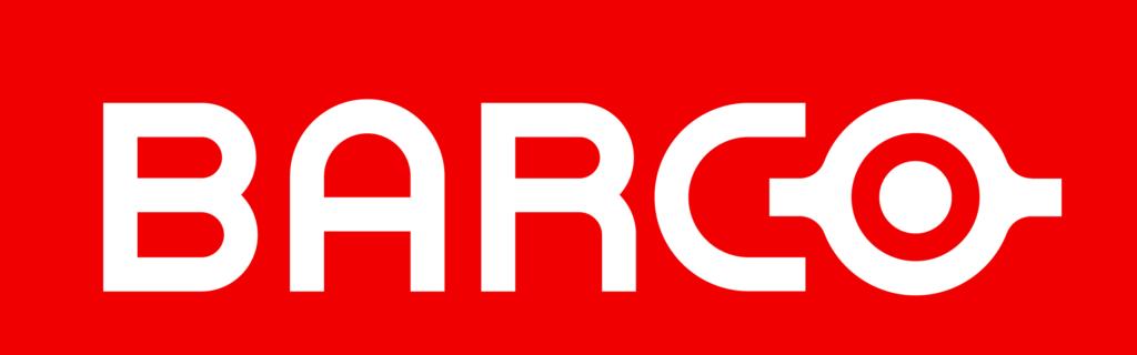barco-logo-png-transparent-e1562184106652-1024x320