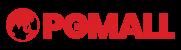 Copy of PGMall logo