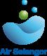air-selangor-malaysia-logo-BBD30FF44D-seeklogo.com