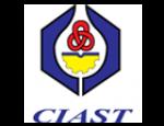 ciast-logo