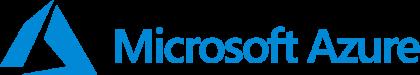 logo_microsoft_azure