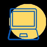 menu-computing-icon-b