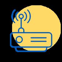 menu-router-icon-b